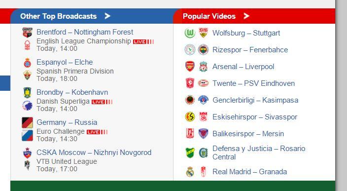 gratis-voetbal-kijken-uitleg2